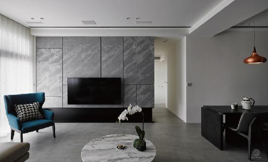 G Residence