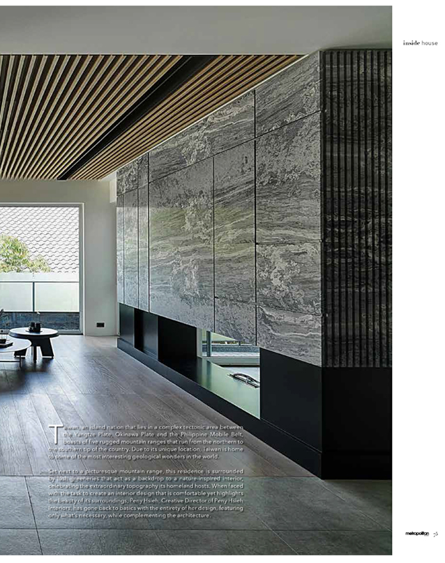 House - Peny Hsieh__2