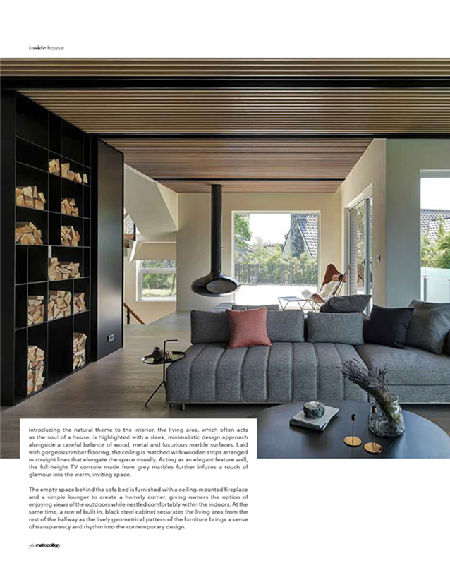 House - Peny Hsieh__3