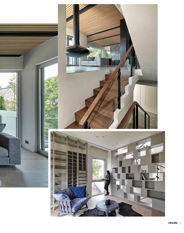 House - Peny Hsieh__4