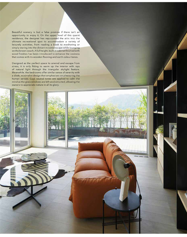 House - Peny Hsieh__5
