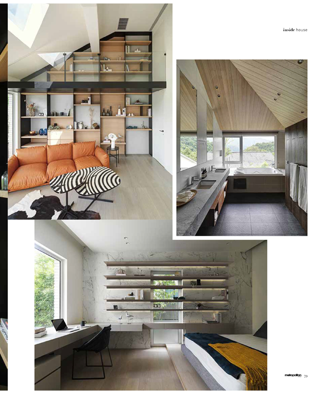 House - Peny Hsieh__6