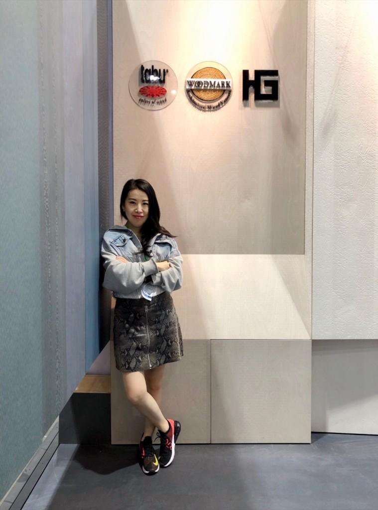 泰國展_190502_0040